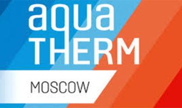 AquathermMosca